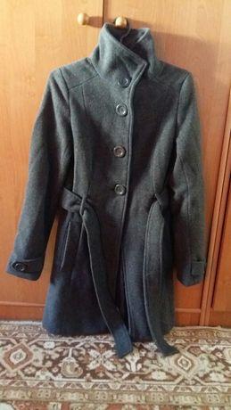 Пальто демисезонне жіноче