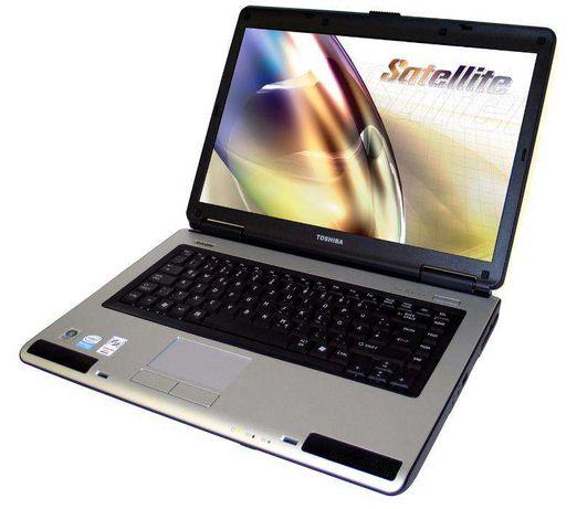 Peças Portátil Toshiba L40