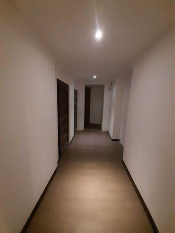 mieszkanie-kawalerki na sprzedaż BEZ PROWIZJI