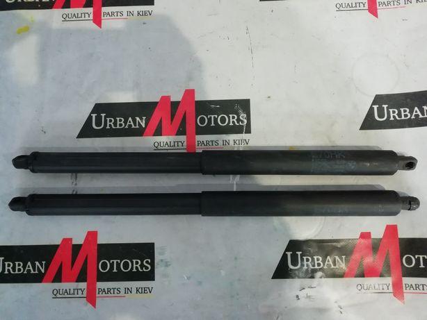 Амортизаторы крышки багажника Bmw X5, E70, 7294199