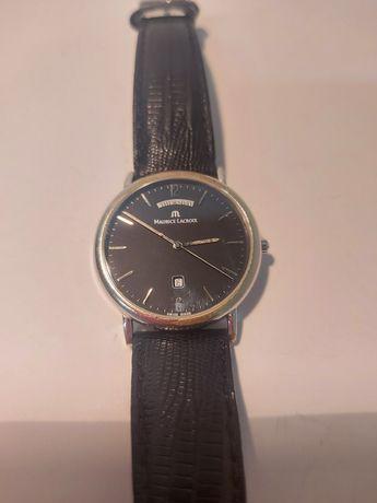 Zegarek Maurice Lacroix
