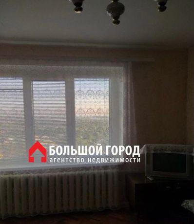 Продам 2-х комн. квартиру ул. Олимпийская.