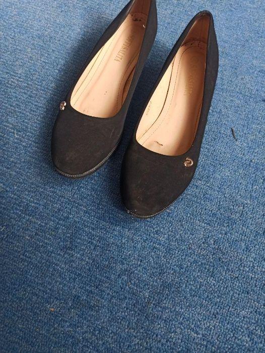 осенние туфли Мариуполь - изображение 1