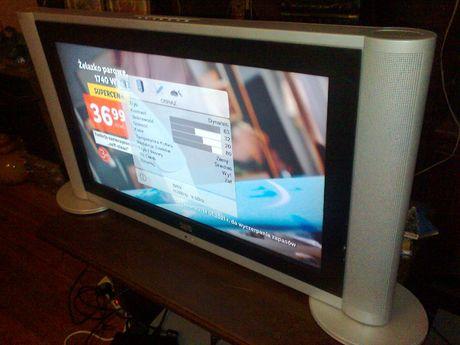 """Telewizor LCD HDMI Seg 32"""""""