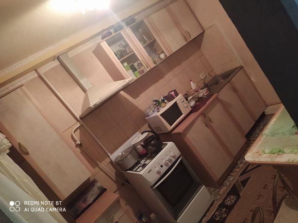 2-х-комнатная квартира