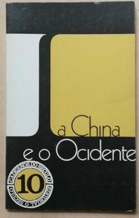 cadernos do século, a china e o ocidente