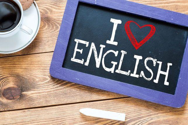 Английский для взрослых и детей