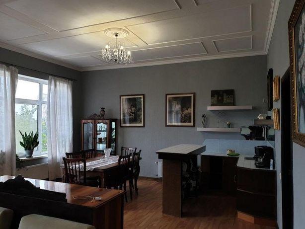Дом 350м2, Голосеево
