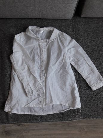 Koszula / Bluzka na długi rękaw