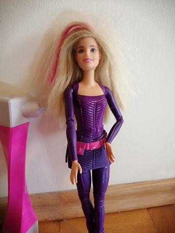Lalka Barbie Tajna Agentka Mattel