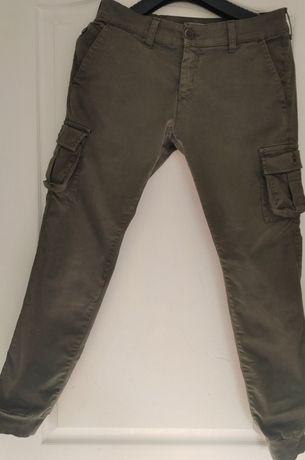 Тактические штаны карго спортивные штаны
