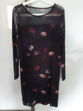 Sukienka ciążowa Mamalicious, rozmiar M