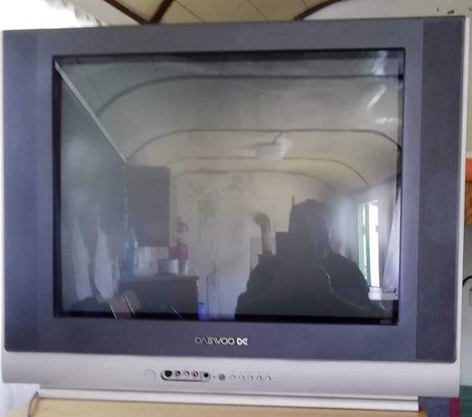"Daewoo telewizor 29"""