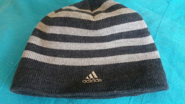 Sprzedam czapke adidas