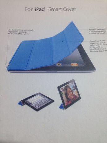 для планшета ipad