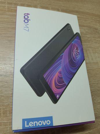 Продам планшет  Lenovo Tab M7