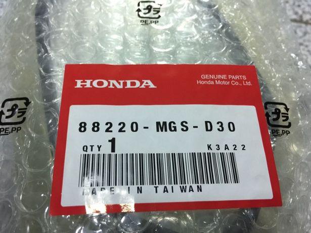 Honda NC750 Retrovisor esquerdo *NOVO*