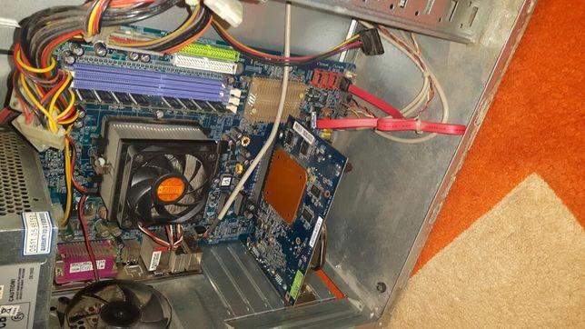 gigabyte ga-k8ne