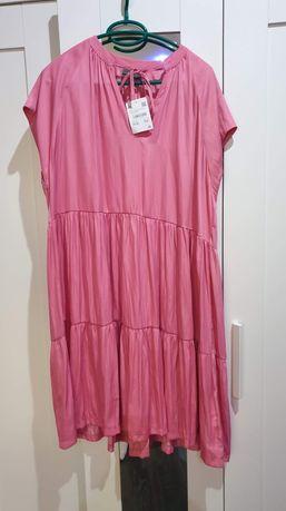 Sukienka C&A rozmiar 46 Nowa