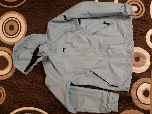 Куртка Helly Hansen на рост 164