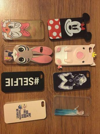 Obudowa iphone