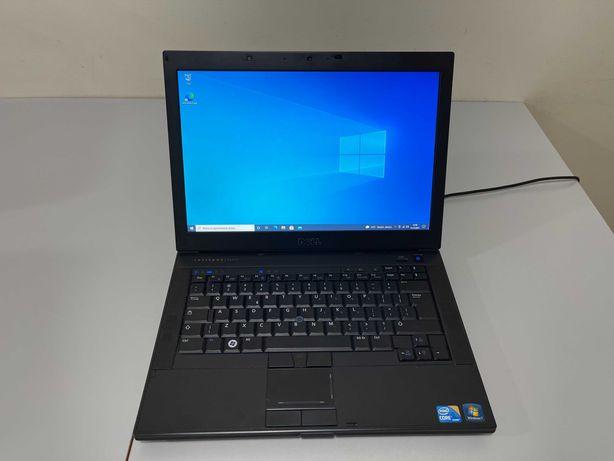 Dell Latitude E6410. Stan idealny! Okazja. Myszka w prezencie.