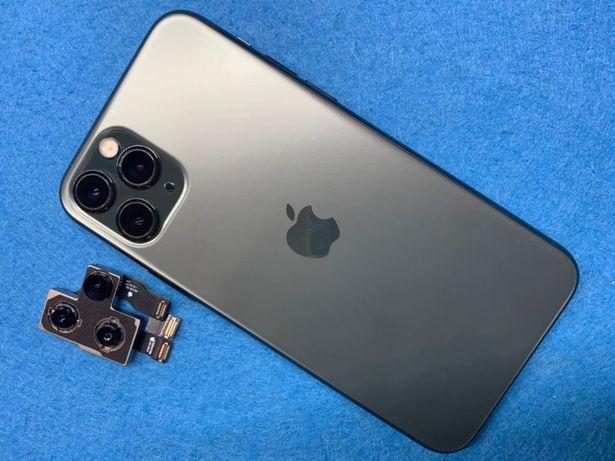 Ремонт техніки Apple. Iphone 7 7+ 8 8+ X XR XS MAX 11 PRO Ipad