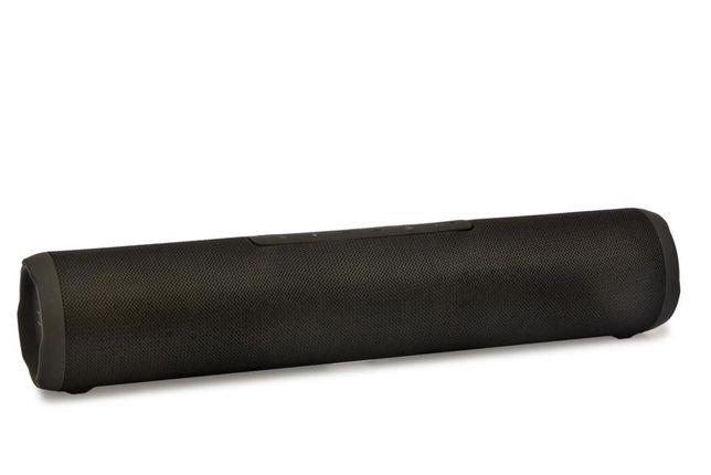 Głośnik bluetooth Vakoss X-ZERO X-S2846BK