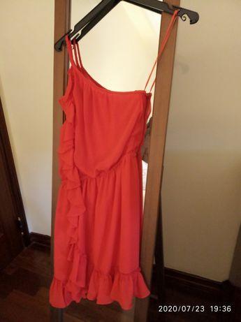 Vestido Mango Collection XS