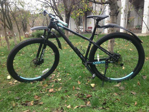 NS Bikes  Eccentric Lite 2