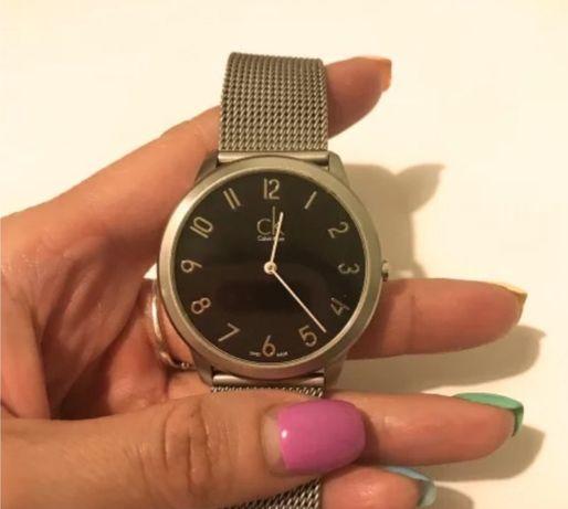 Часы Calvin Klein КЗМ 521