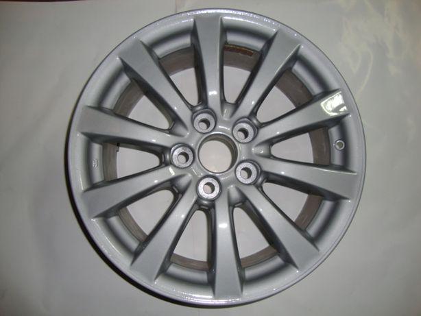 Продам легкосплавный диск 17-8JJ (TOYOTA)