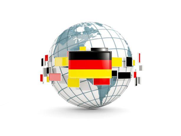 Репетитор з німецької ( підготовка до Goethe Zertifikat A1-C1)