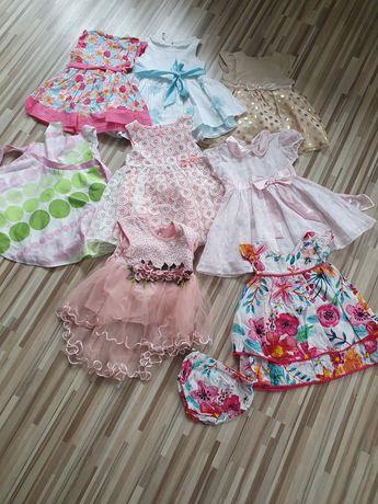 Sukienki 68, sukienka, swieta