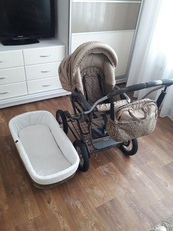 Продам коляску Roan Marita 2 в 1 в идеальном состоянии