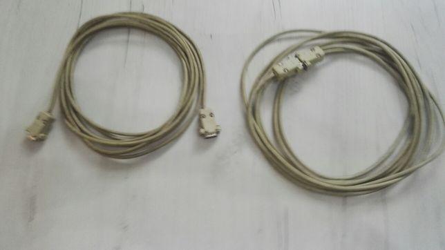 przewody bricon kable antenowe