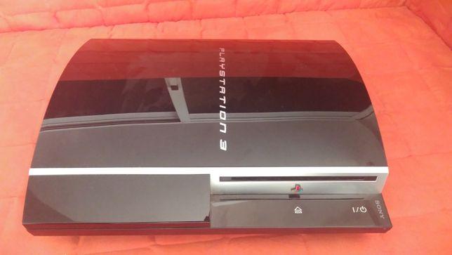 Sony PlayStation 3 - cechg04