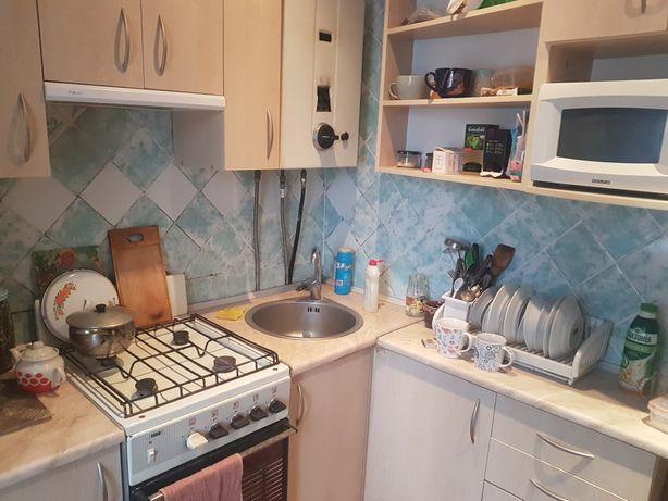 Сдаю реальную 2-комнатную от метро Холодная гора 3 мин, возле с/м РОСТ
