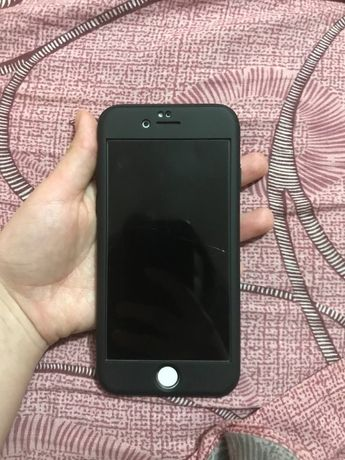 iphone 6s/128gb обмен