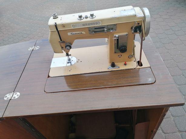 Maszyna Łucznik 435/436
