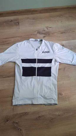 Koszulka kolarska Luxa M