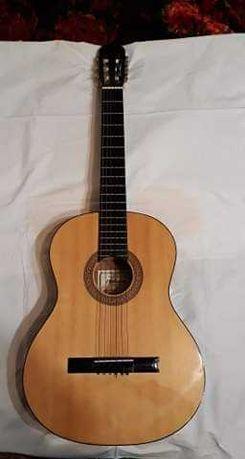 Гітара Hohner hc06 в ідеальному стані