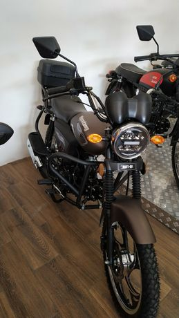 Акция:Мопеды, мотоциклы,скутера,Мустанг,Спарта,soul,new Альфа 125 куб