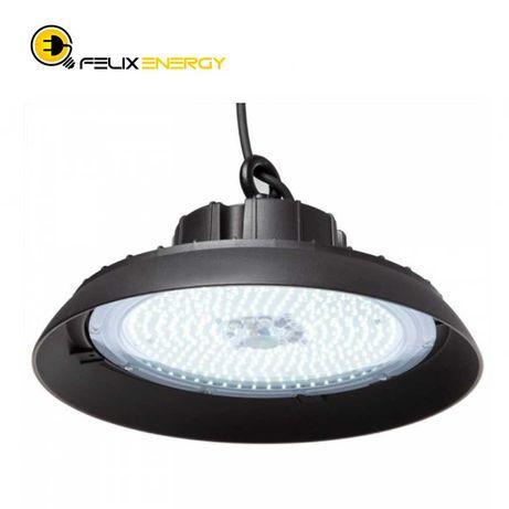 Campanula LED 200W