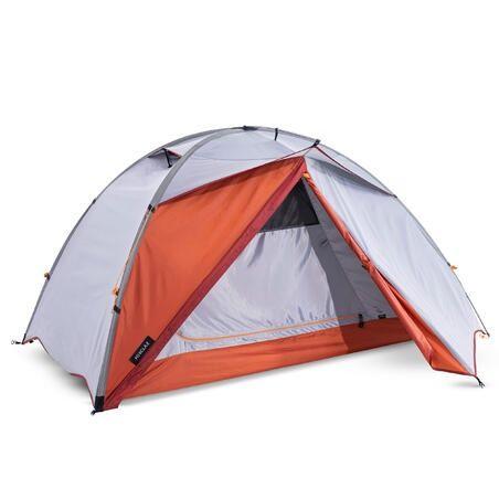Палатка Forclaz 500