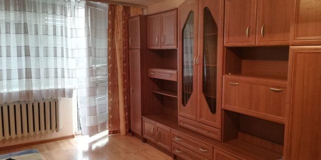 Mieszkanie do wynajęcia w bloku 33m2