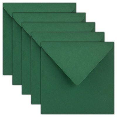 Koperty butelkowa zieleń K4 ŚLUB WESELE