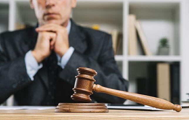 Адвокат, юрист, захисник