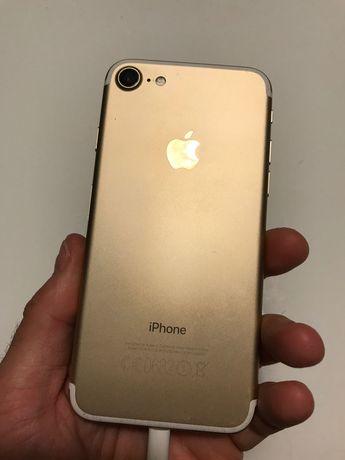 Apple Iphone 7 części