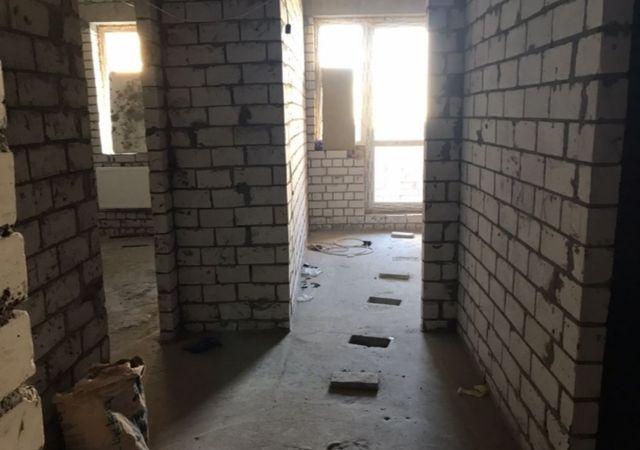 Продам 1 квартиру в новострое ЖК Салтовский S5